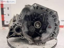 МКПП 5-ст. Suzuki Liana, 2006, 1.6 л, бензин