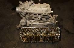 Двигатель honda odyssey ra3, accord, f23a в Сургуте