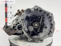 МКПП 5-ст. Suzuki Liana, 2007, 1.6 л, бензин