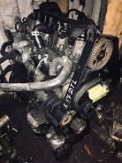 Двигатель опель астра 1.7 дизель