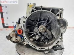МКПП 5-ст. Mazda 3 BK 2006, 1.6 л, бензин (FC120)