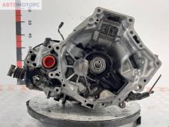 МКПП 5-ст. Mazda Premacy, 2001, 2 л, дизель (G5N20)