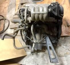Двигатель A15MF, на Daewoo Nexia, 16 кл., 1.5 см3