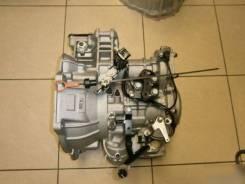 АКПП KIA RIO 00-09 1.3L A4AF3/F4A32 Ремонтная