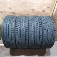Dunlop Winter Maxx SJ8, 225/55/18