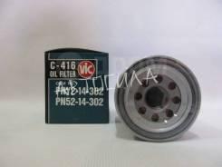 Фильтр масляный C416 VIC