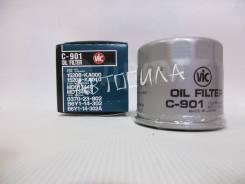 Фильтр масляный C901 VIC