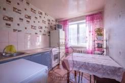 1-комнатная, проспект Красного Знамени 120. Третья рабочая, агентство, 36,0кв.м.