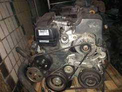 Двигатель с акпп 1gfe beams контракт 44ткм