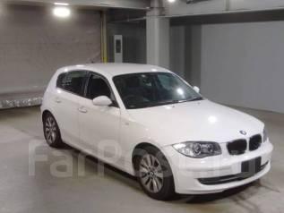 BMW. WBAUE12070P238521, N45B16A