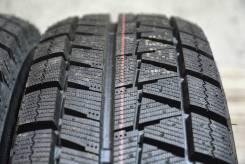 Bridgestone Ice Partner 2, 175/70 R14 84Q