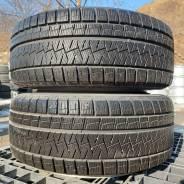 Pirelli Ice Asimmetrico, 225/45 R18