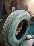 Bridgestone, LT 185 R14