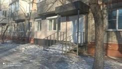 Сдам в аренду нежилое помещение в центре. 45,0кв.м., улица Советская 94, р-н центр