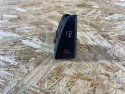 Блок управления монитором Audi A7 4G 2012