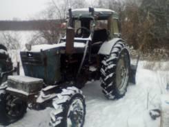 ЛТЗ Т-40. Продам трактор т-40ам, 40,00л.с.