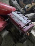 Двигатель Honda Accord wagon CH9, H23A 200л. с