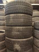 Bridgestone Blizzak Revo 2, 205/55r16