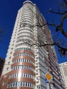 2-комнатная, улица Гоголя 29. Центр, проверенное агентство, 82,0кв.м. Дом снаружи