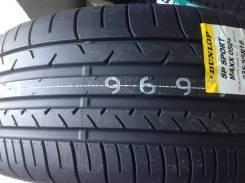 Dunlop SP Sport Maxx 050+, 235/55 R19