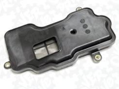 Фильтр автомата 31728AA130, 31728AA091 COB-WEB SF429 Subaru SF429