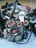 Двигатель Toyota 2sz