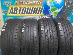 Bridgestone Nextry, 205/55/16