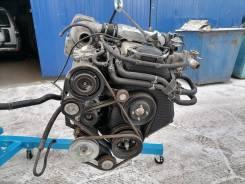 Двигатель на Toyota LAND Cruiser Prado LJ78, LJ71 2LTE