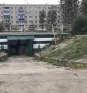 Гаражи капитальные. проспект Победы 12, р-н Ленинский, 18,0кв.м., электричество. Вид снаружи