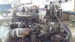 Двигатель Land Cruiser 60 HJ61 12HT