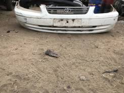 Бампер передний Toyota Camry Gracia