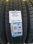Triangle TR777, 185/65 R15