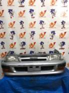 Контрактные ноускаты Toyota Caldina ST190, AT190 без пробега по РФ
