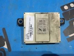 Усилитель антены BMW X5 E53 [84506905950]