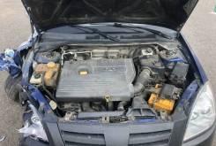 Двигатель sqr481f 1.6