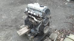 1000B667 Двигатель 4G64, 2,4 бензин для Mitsubishi Galant (E5) 93-97