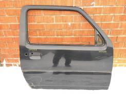 Дверь передняя правая Suzuki Jimny Сузуки Джимни