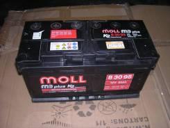Moll. 95А.ч.