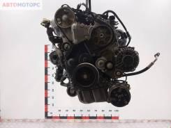 Двигатель Peugeot 307 2004. 2.0 л, дизель ( RHY (DW10TD)