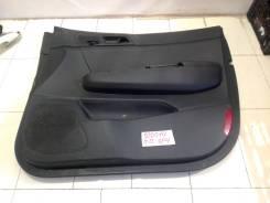 Обшивка двери передняя правая [82302F1910WK] для Kia Sportage IV [арт. 520014] 82302F1910WK