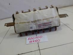 Подушка безопасности пассажира [985153JB6A] для Infiniti QX60 [арт. 520100]