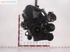 Двигатель Peugeot 206 2005, 2.0 л, дизель (RHY (DW10TD)