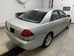 Дверь задняя правая Toyota Mark ll jzx110