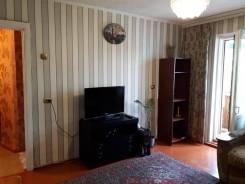 Сдам 1 комнатную благоустроенную квартиру не менее 3-х суток