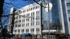 Сдается офис 58м2. Все включено во Владивостоке. 58,0кв.м., улица Пограничная 15в, р-н Центр. Дом снаружи