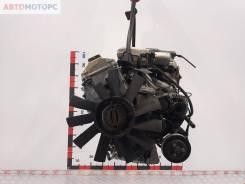 Двигатель BMW E36 (3 Series) 1995, 1.6 л, бензин (M43 B16 (164E2
