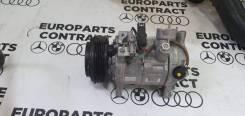 Компрессор кондиционера BMW 3-Series F30 N20B20 64529223694 64529223694