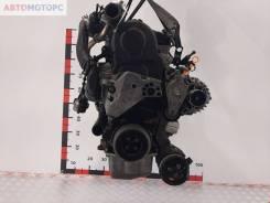 Двигатель Audi A3 8L 2002, 1.9 л, дизель