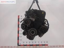 Двигатель Fiat Bravo 2 2007,1.9 л, дизель (186 A9.000 5451339)