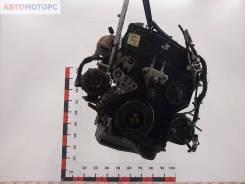 Двигатель Jaguar X Type 2004, 2.0 л, дизель ( 6B 031216023413)